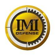 IMI-DEFENSE (IZRAEL)