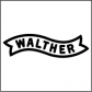 Walther GmbH (NIEMCY)