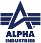 Alpha Industries (USA)