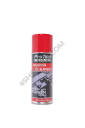 ProTech GUNS WEAPON CLEANER 400 ml